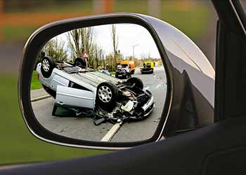 Finding The Best Car Accident Lawyer In Las Vegas Nevada