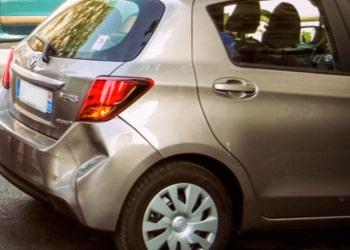 Hit and Run Accidents | Felony or Misdemeanor? | Las Vegas Hit & Run